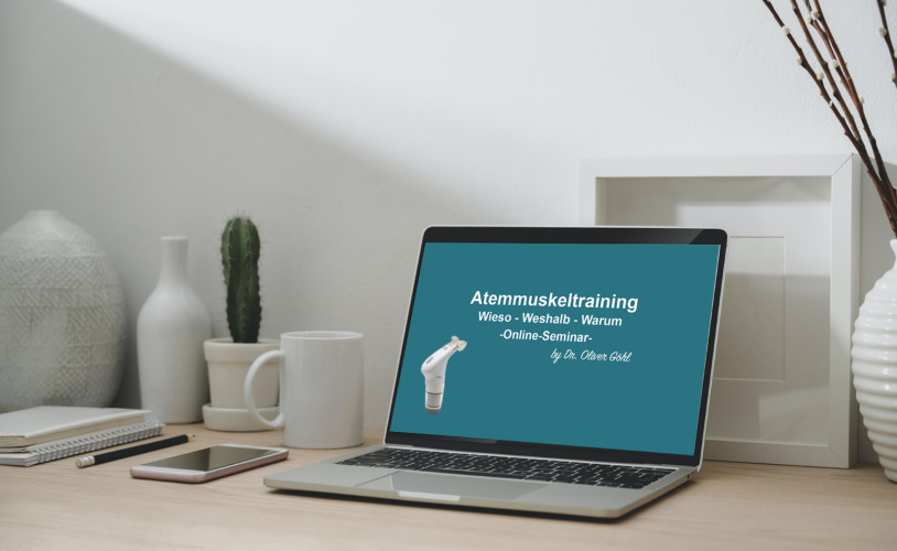 Atemmuskeltraining - Wieso-Weshalb-Warum